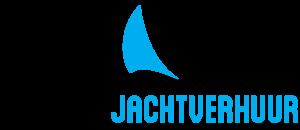 De Jong Jachtverhuur
